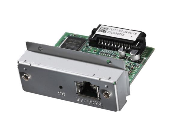 Kasse Star Schnittstelle, USB (39607820)