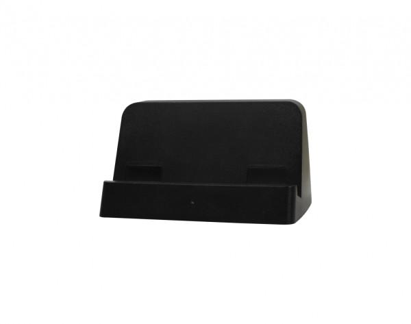 ALLNET Rugged Tablet zbh. Docking Station, RJ45 PoE LAN, 2xUSB