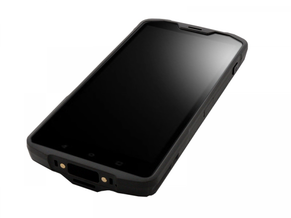 """Kasse Sunmi L2s - Mobiles Industrie Touchterminal, 2D Barcodescanner, 5.5"""" Display, Android 9.0, 3GB"""
