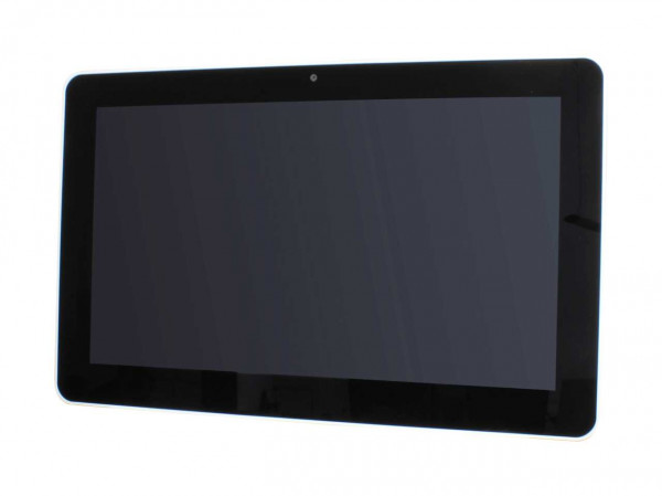 ALLNET Touch Display Tablet 15 Zoll PoE mit 4GB/16GB, RK3288 Android 10