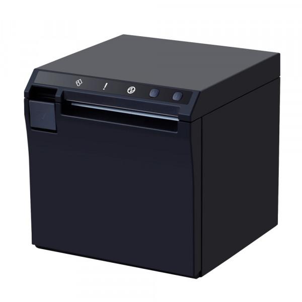 Kassendrucker / Bondrucker, USB + Serial + Bluetooth