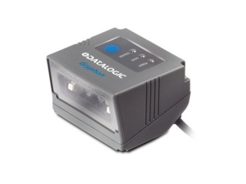 Datalogic Gryphon GFS4400, 2D, Kit (USB)